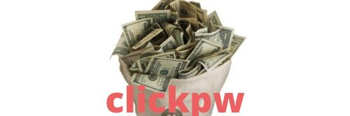 Clickbank Ebooks & Software Store 2021